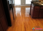 Advanced-Carpet-Cleaning-08-hardwood