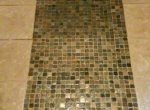 AdvancedCarpetCleaning-TileAndGrout-02