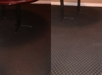 advanced-carpet-cleaning-louisville-1