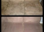 upholsterycleaninglouisville-advanced-carpet-cleaning
