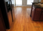 Advanced-Carpet-Cleaning-07-hardwood