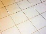 AdvancedCarpetCleaning-TileAndGrout-03