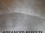 advanced-carpet-cleaning-results2018