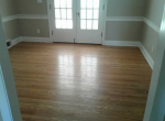 hardwood-cleaning-in-louisville-ky-002