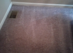 residential-carpet-cleaning-job-002