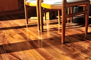 Our services carpet cleaning louisville wood floor cleaners for Hardwood flooring 40245