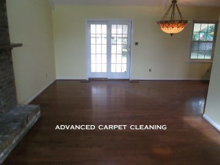 advanced-carpet-cleaning-hardwood-floor-cleaning