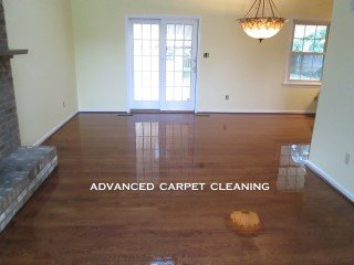 advanced-carpet-cleaning-hardwood-floor-cleaning-2