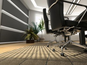commercial carpet cleaning louisville