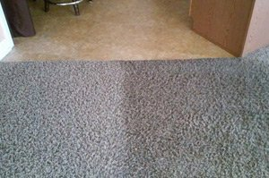 louisville-carpet-cleaning