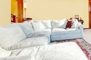sofa-cleaning-louisville