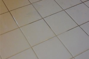 tile-and-grout-cleaning-louisville