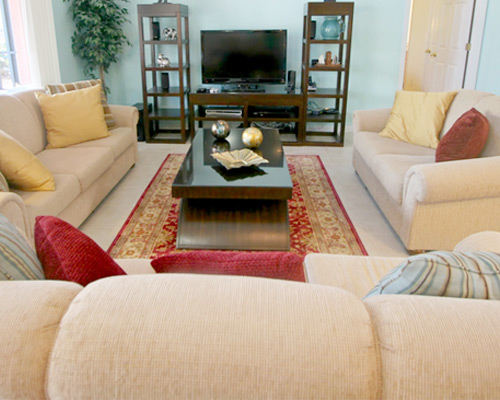 louisville-sofa-cleaning