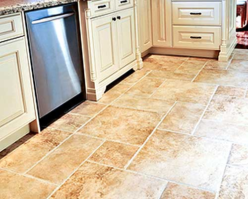 tile grout cleaning advanced carpet cleaning. Black Bedroom Furniture Sets. Home Design Ideas