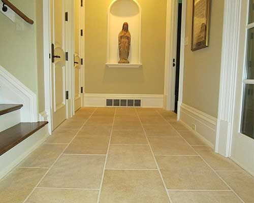natural stone floor cleaning louisville advanced carpet cleaning. Black Bedroom Furniture Sets. Home Design Ideas