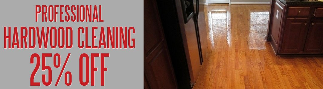 Louisville Carpet Cleaning