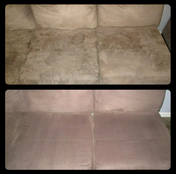 Louisville | Advanced Carpet Cleaning